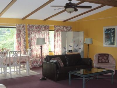 3Bedroom-Livingroom3
