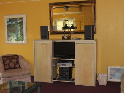 3Bedroom-Entertainment-Center