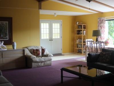 3Bedroom-Livingroom2