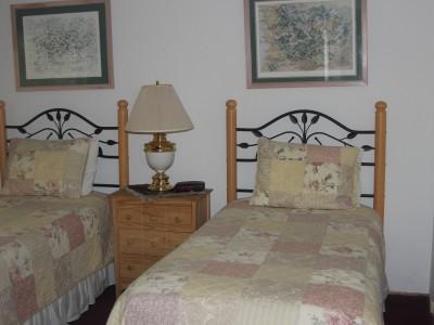 3Bedroom-Guestroom1
