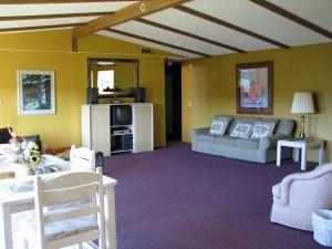 3-Bedroom Vacation Rental